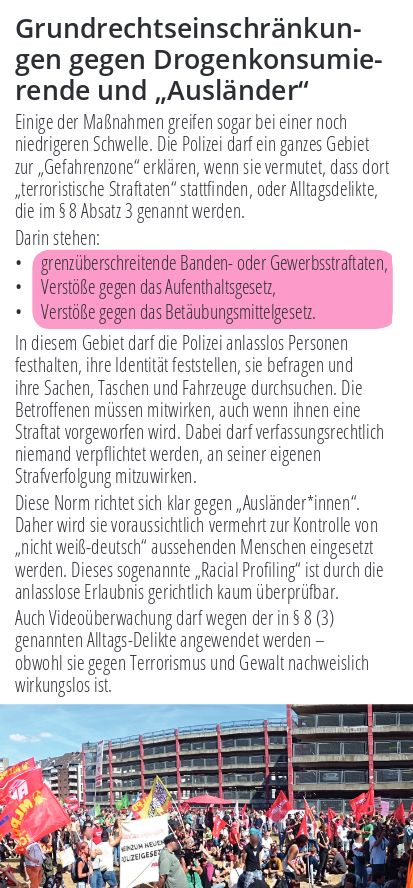 Info-Flyer, Seite 4