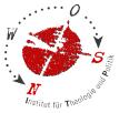 Institut für Theologie und Politik